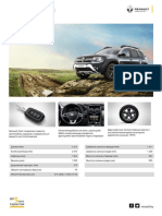 duster_price