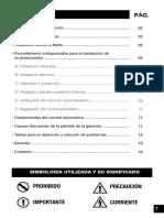 Manual Arg Solar (1)