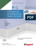 Catalogo Dlps 2015web