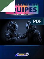 2° Campeonato Por Equipes v1.2