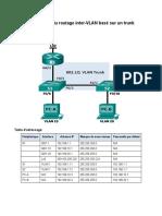 TP-4.2 Routage-inter-VLAN-par-sous-interfaces