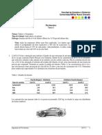Taller 1 Trafico - Granulares Pavimentos Jose Entregar