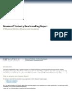 industry_report_finance