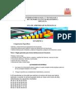 Guía Actualizacion Matematicas (2)