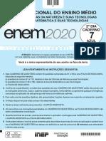 2020_PV_impresso_D2_CD7