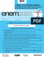 2020_PV_impresso_D1_CD1
