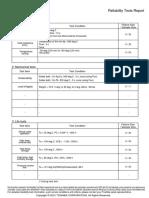 2SA1941 Reliability Data en 20140219
