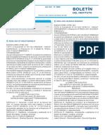 #SeguridadSocial #Salud #PAMI #Normativa 09/02/2021