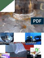 METALURGIA DE LA SOLDADURA (1)