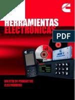 Boletin_de_Productos_Electronicos