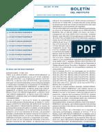 #SeguridadSocial #Salud #PAMI #Normativa 12/02/2021