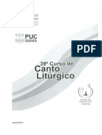 39º-curso-de-canto-lit-2010-0045563.pdf