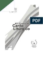 41º-curso-de-canto-lit-2011-0281565.pdf