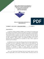 DIAGNÓSTICO DE YERALDINE (1)