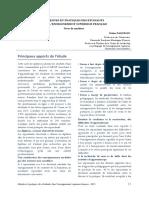 Th1_Paquelin_EtudeAttentePratiqueEtudianteSynthese