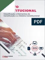 25772085-classificacao-e-elementos-da-constituicao-e-a-historia-constitucional (1)