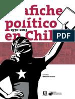 El afiche político en Chile_nodrm