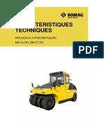 03 Rouleaux-pneumatiques-BW24RH