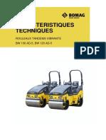 05 Rouleaux-tandem-vibrants-BW120AD-5