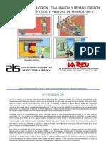 COLOMBIA - Manual de construccion, evaluacion y rehabilitacion sismo resistente de viviendas de mamposteria