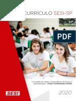 Expectativas de Ensino e Aprendizagem_EF_EM_ 2020