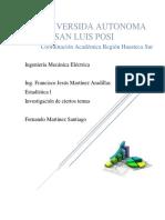 Investigacion_Estadistica1_Semana3_P1