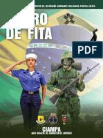 Revista Gorro de Fita 2º semestre ano 2019