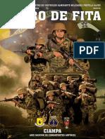 Revista Gorro de Fita 1º semestre ano 2020