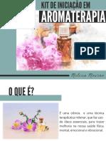 SEU-KIT-DE-INICIAÇÃO-EM-AROMATERAPIA-3