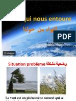 Cour-l-air-qui-nous-entoure-ppt-fr-2ere-college