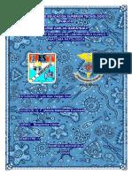 ACTIVIDAD_21_ALTERACION_DE_EL_METABOLISMO_DE_CARBOHIDRATOS (1)