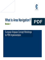 01 What is Area Navigation_VJUL13