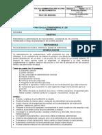 Protocolo_administración_medicamentos