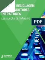 Reciclagem-legislação de Trânsito (1)
