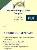 Social.Impact