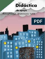 PROPUESTA ACTIVIDADES GUÍA DIDÁCTICA_ V15DIC