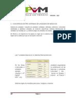 SEMANA_2_SISTEMAUNIDADES(2)