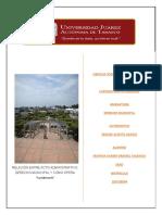 Derecho Municipal_Cuestionario Acto Administrativo y Derecho Municipal_U_3_A_14