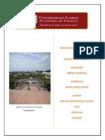 Derecho Municipal_Cuestionario Servicios Municipales_U_3_A_12