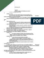 EL ANTICRISTO.PAG.19