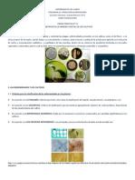 GUIAS N° 11 PRINCIPIOS DE LA SANIDAD VEGETAL EN LOS CULTIVOS