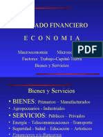 020 Mercado Financiero 1