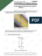 MIP_B3_T3_P6_Diseno_de_empalme_de_viga