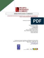 vol-38_o_desenho_de_sistemas_de_resolucao_alternativa_de_disputas_para_conflitos_de_interesse_publico_fgv