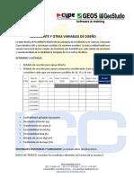 ASIGNACIÓN SEMANA 3_variables de diseño