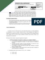 11MO_PRUEBA_DIAGNOSTICA (43)