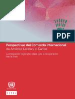 2020-Perspectivas_Comercio_Internacional_LATAM