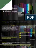 Propuestas a Comisión DPRN Color Vf