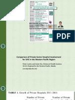 Dr. Bu castro PHAPi-ANC Presentation-11.18.19
