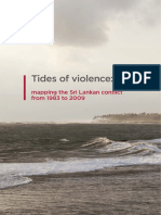 Sri Lanka Tides of Violence Final 3 Piac